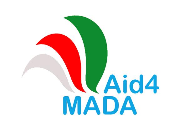 Aid4Mada