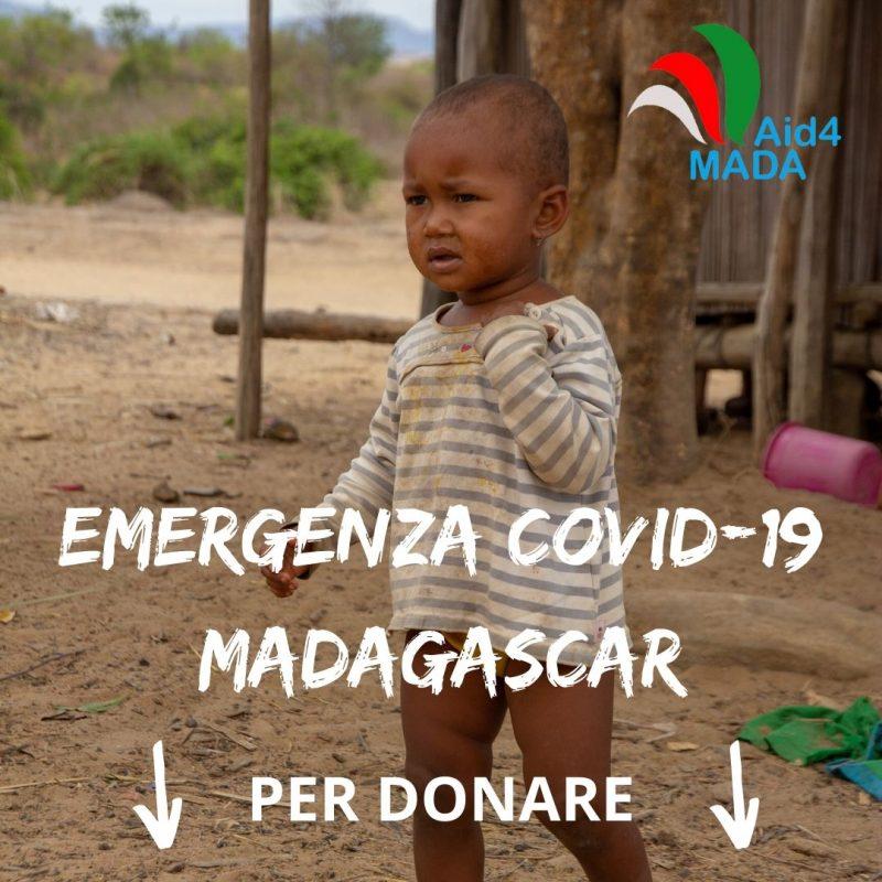 emergenza-covid-19-madagascar
