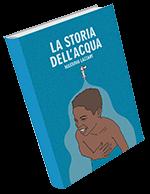 libro la storia dell acqua massimo lazzari aid4mada 2