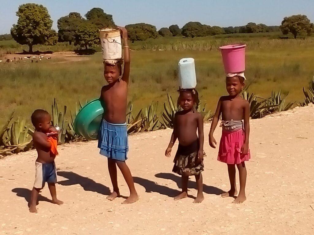 aid4mada progetto l acqua e vita (2)