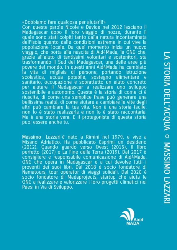 LaStoriadellAcqua_135x205_cover