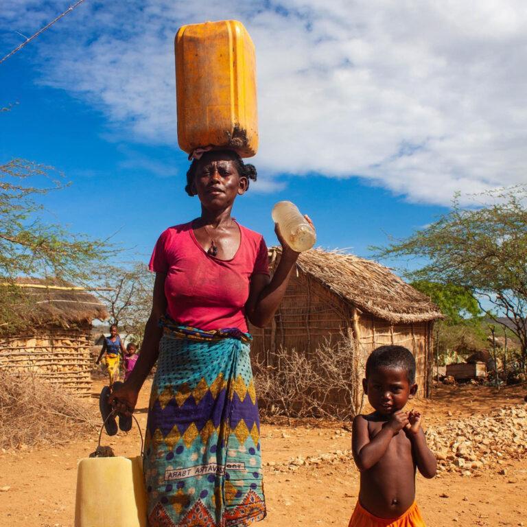 acqua-africa